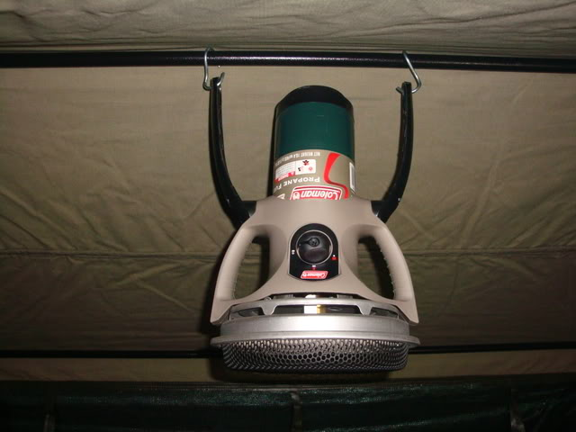 Best Tent Heater Reviews On Top Picks And Buying Guide