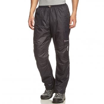Montane Prism Insulated Pant