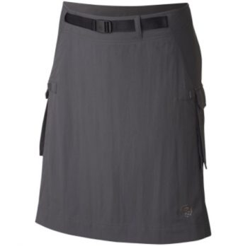 Mountain Hardwear Elkommando Kilt - Men's