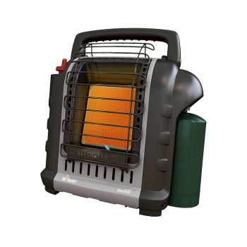 Mr. Heater F232017 MH9BX