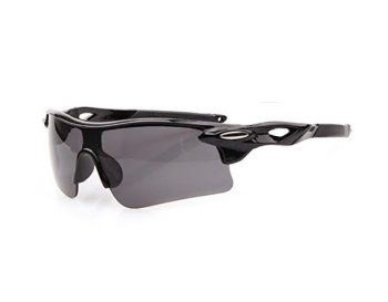 Open Road Lightweight sunglasses