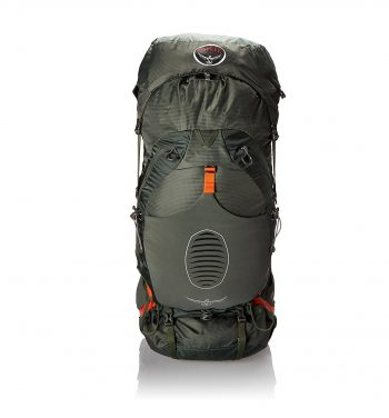 Best Internal Frame Backpack: Top Products for the Money