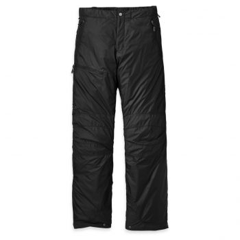 Outdoor Research Neoplume Insulated Pant