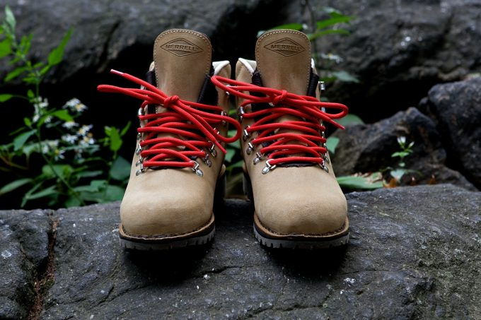 Hiking Boot Laces: Reviews on Top Picks