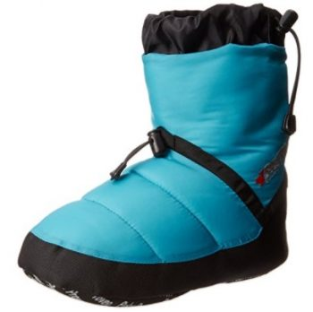 baffin base slipper