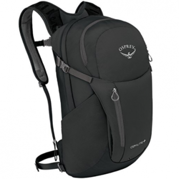 daypack plus
