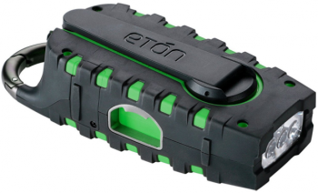 eton scorpion multifunction