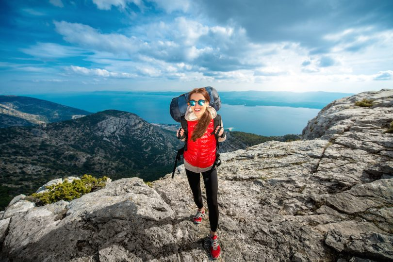 Hiking Leggings Top Product Reviews and Buying Guide