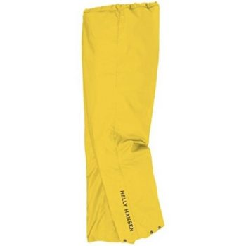 helly hansen rain pants