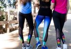 hiking leggings featured