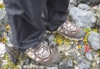 hiking rain pants featured