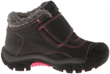 kootenay winter boot