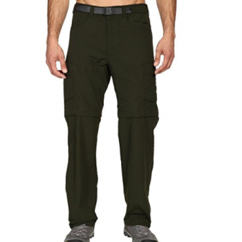 Best Quick Dry Pants: Keep the Moisture at Bay