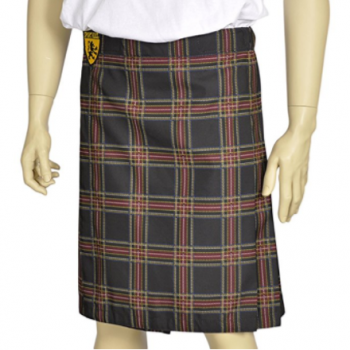 sport kilt mens hiking