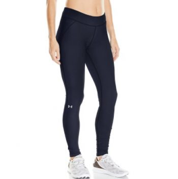 under armour womens coldgear
