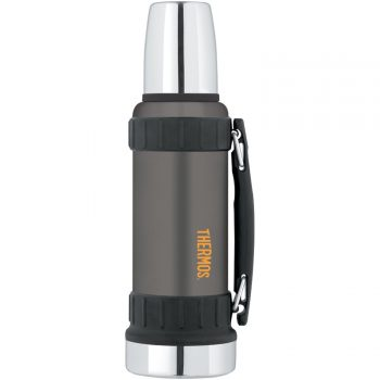 Thermos Work Series 40 Ounce