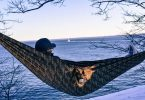 Best ultralight hammock