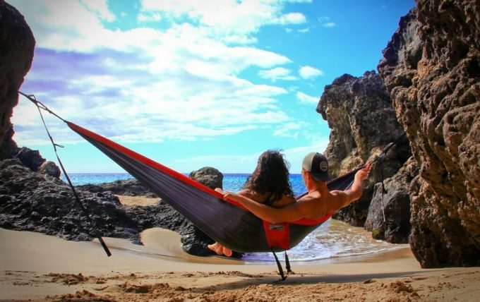 Best Ultralight Hammock Reviews On Top Picks And Buying Guide