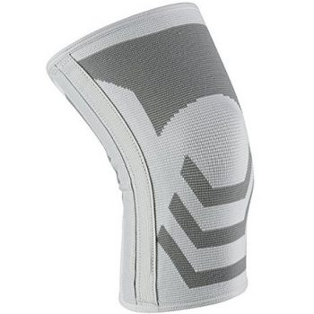 Ace Knitted Knee Brace