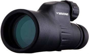 Wingspan Optics Explorer