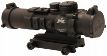 Burris 300208 AR-332 Prism Sight