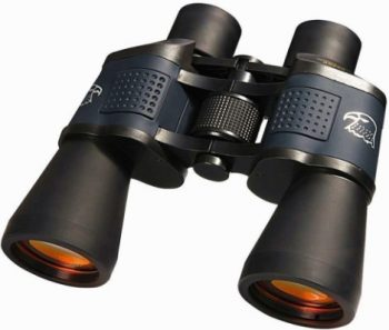 DAXGD Night Vision Binoculars