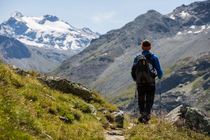 backpacking must haves featured
