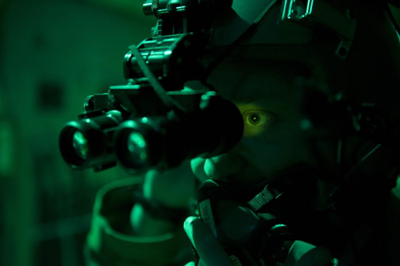 best cheap night vision featured
