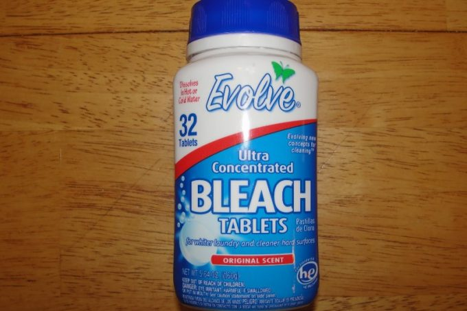 bleach_tablets
