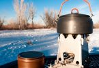bushcraft stove featured