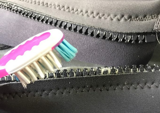 1ad354fb533f How to Fix a Zipper  Detailed Step-by-Step Instructions