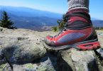vegan hiking shoes