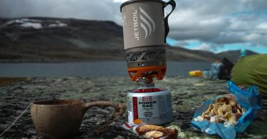 jetboil featured