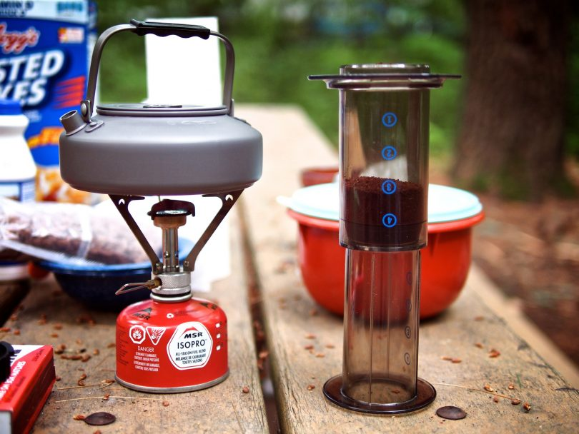 Pocket Rocket Stove >> Msr Pocket Rocket Stove Product Specifications Competitors Price