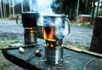 solo stove featured