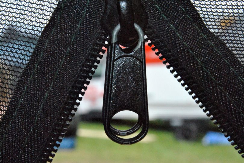 tent zipper & How to Fix a Zipper: Detailed Step-by-Step Instructions