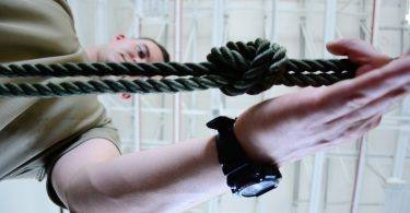 tying knots featured