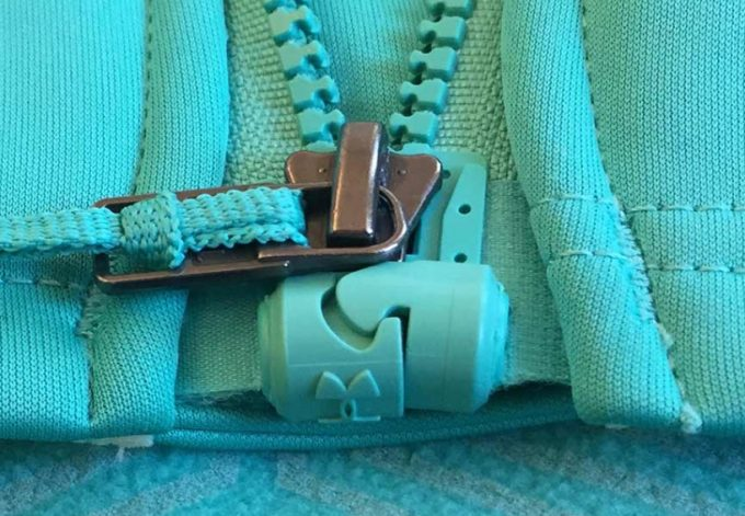 Fix Zip Zipper Repair