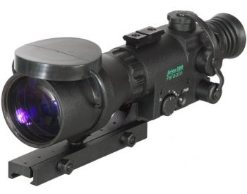 ATN Aries Mk.390 Night Vision