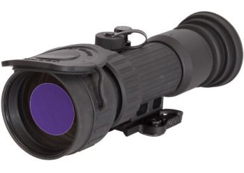 ATN PS28 Gen2 Night Vision
