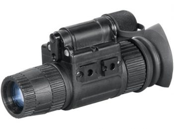 Armasight N-14 Bravo Monocular