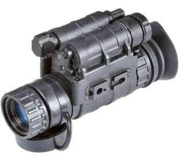 Armasight NYX-14 Night Vision Monocular