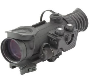 Armasight Vulcan Night Vision Scope