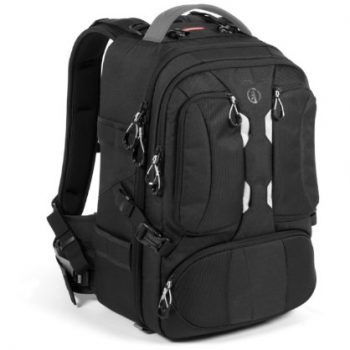Anvil Slim 15 Backpack