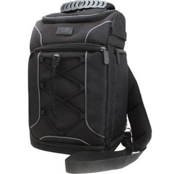 Professional Camera Bag / Backpack