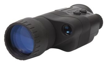 Sightmark Eclipse Monocular