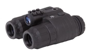 Sightmark Ghost Hunter Binocular