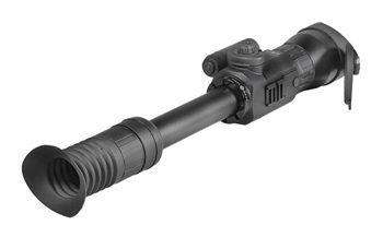 Sightmark Photon Digital Riflescope