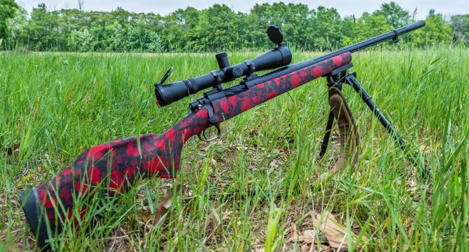 best-muzzleloader-scope