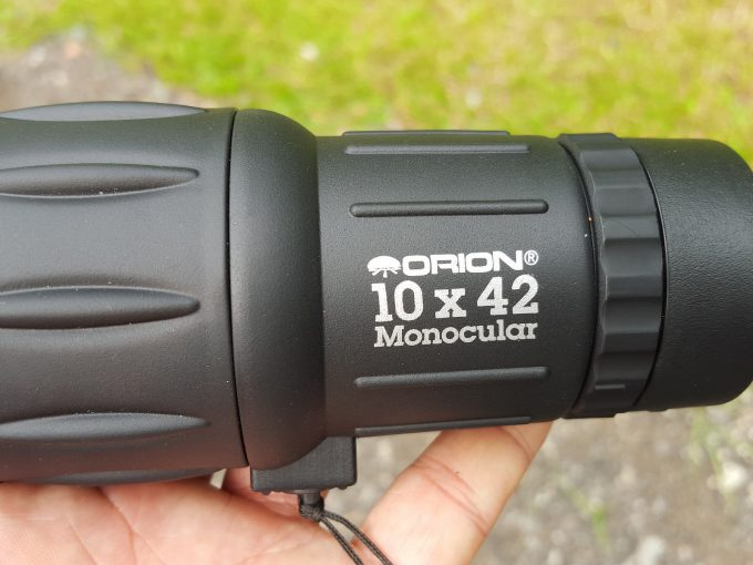 Best monocular top product reviews and buying guide